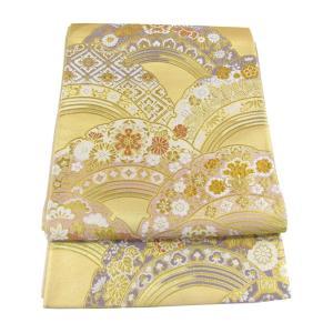 高級帯レンタル 008番|kimono-world