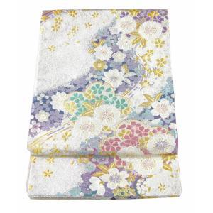 高級帯レンタル 021番|kimono-world