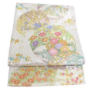 高級帯レンタル 031番|kimono-world