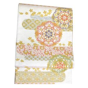 高級帯レンタル 034番|kimono-world