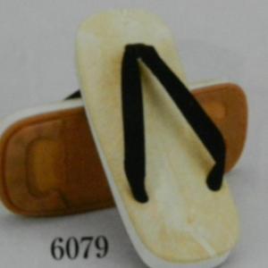 男雪駄 アメ底Lサイズすべりにくいアメ底足のサイズ25.5センチまでの方対応
