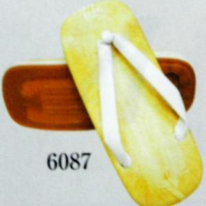 男雪駄 アメ底3Lサイズすべりにくいアメ底足のサイズ30センチまでの方対応