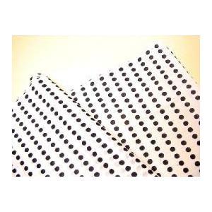 日本てぬぐい 豆絞り 紺一色|kimono5298