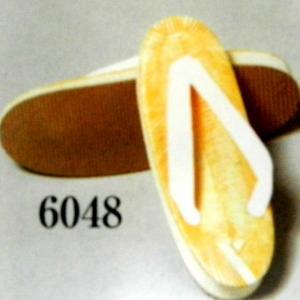 草履 スポンジ底 女性用 M/L/LLサイズ 軽くて履きやすい|kimono5298