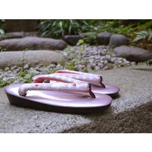 【草履】ウレタン草履 雨にも強い プロユース 刺繍 うさぎ柄 ネコ柄 【メール便不可】【あすつく】|kimonocafe-y
