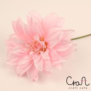 【cr】ASCA 造花 ピンク色の造花 cf000652【メール便不可】【あすつく】|kimonocafe-y