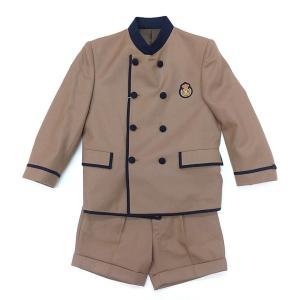 子供ドレス 子供服 女の子 キッズサイズ スリーピース 120cm レンタル処分品 中古 リサイクル...