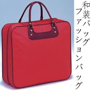 ファッションバッグ 全4色 保存袋付き 着物バッグ 和装バッグ as-678|kimonohiroba-you