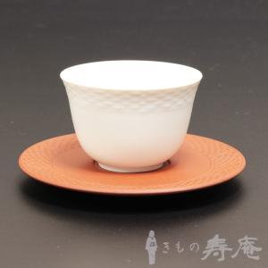 マイセン 陶磁器 白磁カップ&ソーサー ジャパニーズティカップ 煎茶用 ドイツ製 アンティーク 新品|kimonojyuan