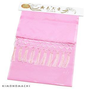 女の子 しごき「ピンク色系」