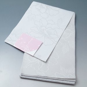 浴衣帯  新品  (8)日本製 浴衣 帯 洗える  リサイクルきもの天陽|kimonotenyou