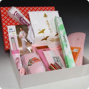 着付け小物セット+α|kimonowashou