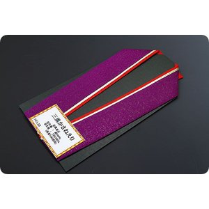 三重かさねえり No10 振袖セットでお選びの場合500円の差額になります|kimonowashou