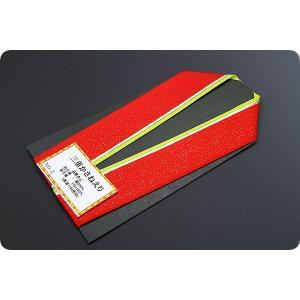 三重かさねえり No2 振袖セットでお選びの場合500円の差額になります|kimonowashou