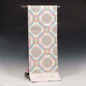 振袖用袋帯 kimonowashou