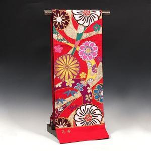 振袖用袋帯 振袖セットでお選びの場合5,000円の差額。|kimonowashou