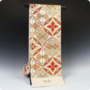 振袖用袋帯 振袖セットでお選びの場合15,000円の差額になります|kimonowashou