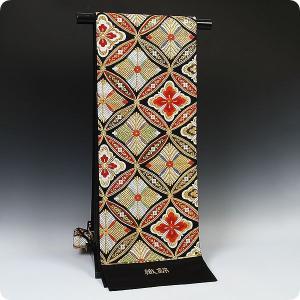 振袖用袋帯 振袖セットでお選びの場合10,000円の差額になります|kimonowashou