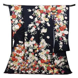 振袖 単品 お誂え付き BLOOM 新作振袖 S201-2020-01 kimonowashou