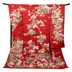 振袖 単品 お誂え付き BLOOM 新作振袖 S204-2020-01 kimonowashou