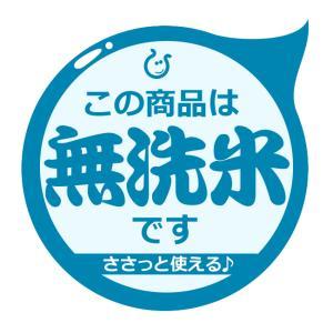 米 お米 無洗米 ひとめぼれ ★★無洗米★★ 5kg [令和2年:滋賀県産]送料無料 2020|kimsho|02