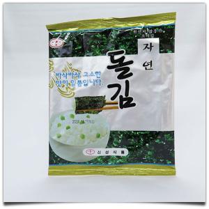 韓国岩海苔(1袋)|kimuchishop
