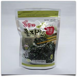 韓国海苔ふりかけ(1袋)|kimuchishop