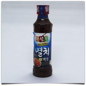 ハソンジョン いわしエキス(400g)|kimuchishop