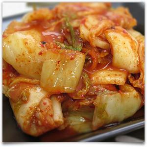 白菜キムチ 400g|kimuchishop