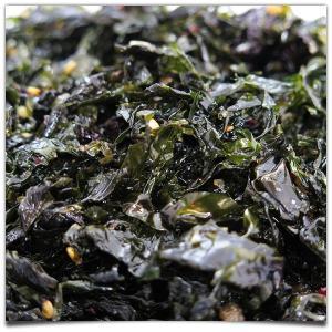 海苔キムチ 120g|kimuchishop