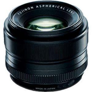 ◆【在庫あり翌営業日発送OK A-8】「お一人様1台限り」FUJIFILM 富士フイルム カメラレンズ XF35MMF1.4R XF35MMF1.4R
