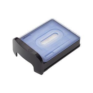 「納期約2週間」ES035 [Panasonic パナソニック] 洗浄剤カートリッジ シェーバー洗浄充電器専用洗浄剤|kimuraya-select