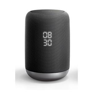 「納期約2週間」LF-S50G(B)ブラック SONY ソニー スマートスピーカー LFS50GB|kimuraya-select