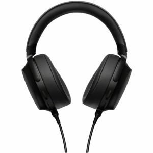 「納期約2週間」「代引き不可」SONY ソニー MDR-Z7M2Q プレミアムヘッドホン MDRZ7M2Q|kimuraya-select