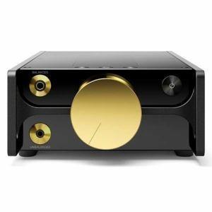 SONY ソニー DMP-Z1 ハイレゾ音源対応 デジタルオーディオプレーヤー 256GB DMPZ...