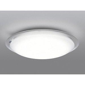「納期約7〜10日」HITACHI 日立 LEC-AHS1410P LEDシーリングライト 〜14畳 LECAHS1410P|kimuraya-select