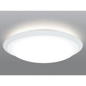 「納期約7〜10日」HITACHI 日立 LEC-AH1410PHW LEDシーリングライト 調光・調色タイプ 〜14畳 リモコン付 LECAH1410PHW|kimuraya-select