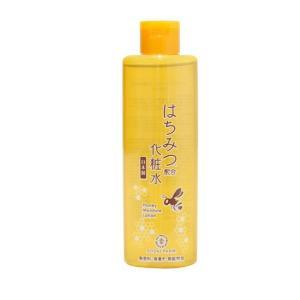「納期約7〜10日」プインプル化粧品 ソザイファーム 化粧水 はちみつ化粧水 日本製 180mL|kimuraya-select