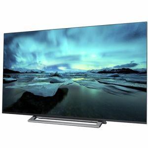 TOSHIBA 東芝 55M530X REGZA 4K対応 55V型 液晶テレビ 55M530X 4...