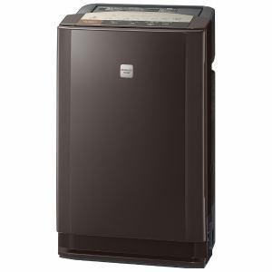 「納期約7〜10日」EP-LV1000-T日立 PM2.5対応除加湿空気清浄機 ステンレス・クリーン クリエア (空気清浄:〜31畳/加湿:〜14畳/除湿:〜16畳)|kimuraya-select