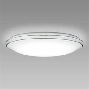 「納期約1〜2週間」NEC HLDZE1492 LEDシーリングライト (〜14畳) 調光(昼光色)|kimuraya-select
