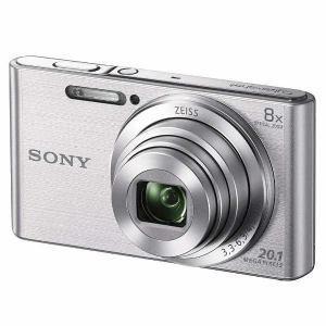 「納期約4週間」「お一人様1台限り」SONY ソニー コンパクトデジタルカメラ 「Cyber-sho...