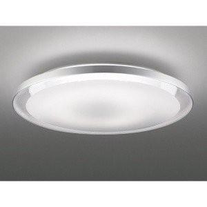 「納期約1〜2週間」KOIZUMI コイズミ BH180801A LEDシーリングライト 〜8畳|kimuraya-select
