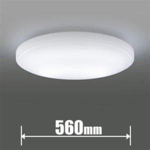 「納期約1〜2週間」KOIZUMI コイズミ BH181202K LEDシーリング 調光・調色タイプ 〜12畳 リモコン付|kimuraya-select