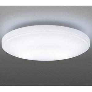 「納期約1〜2週間」KOIZUMI コイズミ BH180802K LEDシーリング 調光・調色タイプ 〜8畳 リモコン付|kimuraya-select