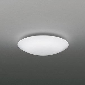 「納期約1〜2週間」KOIZUMI コイズミ LEDシーリングライト(カチット式) 〜10畳 BH181003C|kimuraya-select