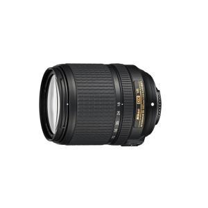AF-S DX NIKKOR 18-140mm f/3.5-5.6G ED VR  [Nikon ニコン] AF-S DX NIKKOR 18-140mm f/3.5-5.6G ED VR AFSDXNIKKOR18140mmf/3.55.6GEDVR