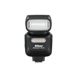 「お一人様1台限り」SB-500  [Nikon ニコン] スピードライト SB-500 SB500