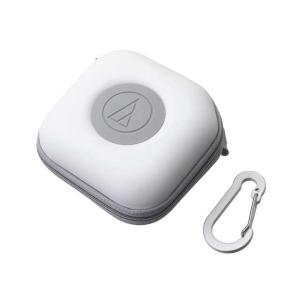 AT-HPP300 WH ホワイト [audio-technica オーディオテクニカ] ヘッドホン...