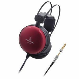 ATH-A1000Z [audio-technica オーディオテクニカ] アートモニターヘッドホン ATHA1000Z|kimuraya-select